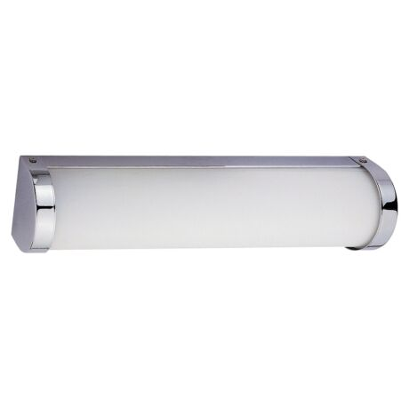 Tunnel fürdöszobai lámpa Rábalux 5815
