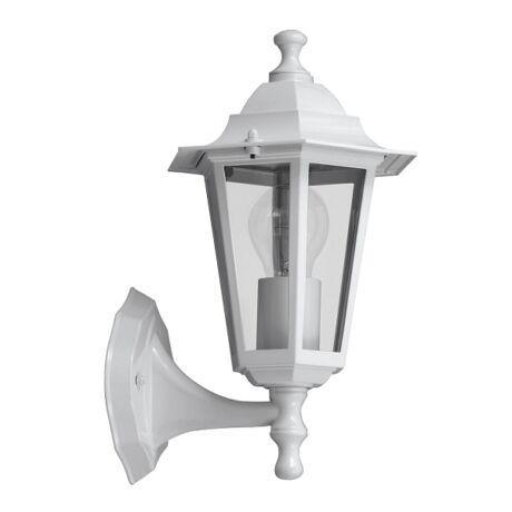 Velence kültéri lámpa Rábalux 8203 + ajándék izzó
