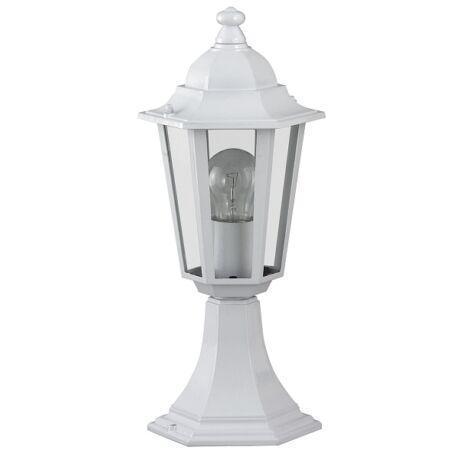 Velence kültéri lámpa talpas Rábalux 8205 + ajándék izzó