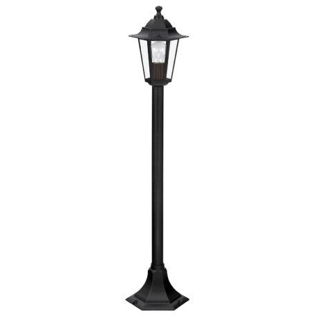Velence kültéri állólámpa Rábalux 100 cm Rábalux 8210 + ajándék izzó
