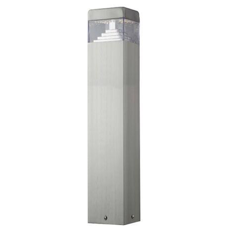 Genf LED 6,5W IP44 kültéri álló lámpatest IP54 Rábalux 8250