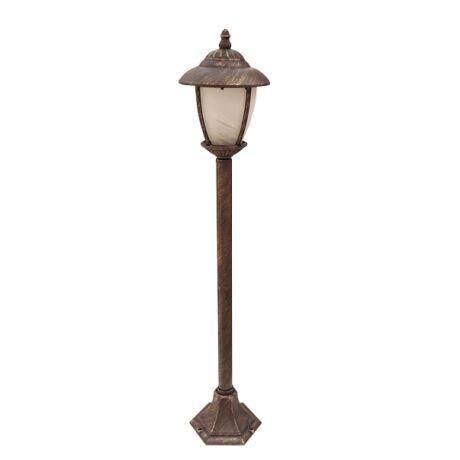 Madrid kültéri 100 cm állólámpa  E27 Rábalux 8480