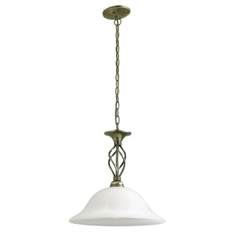 Beckworth függeszték konyhai mennyezeti lámpa  Rábalux 7136