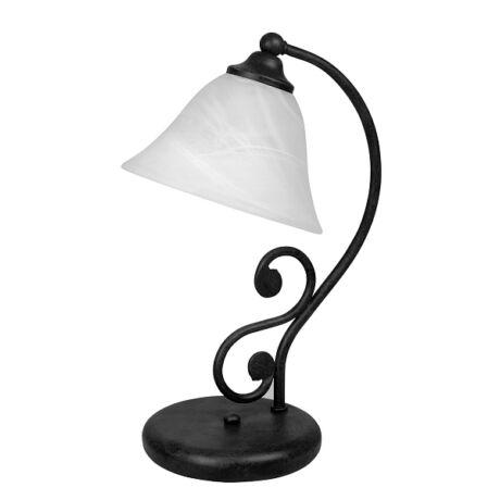 Dorothea asztali lámpa E14 Rábalux 7772