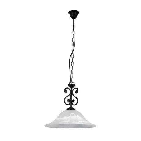 Dorothea függeszték konyhai mennyezeti lámpa D40cm Rábalux 7776