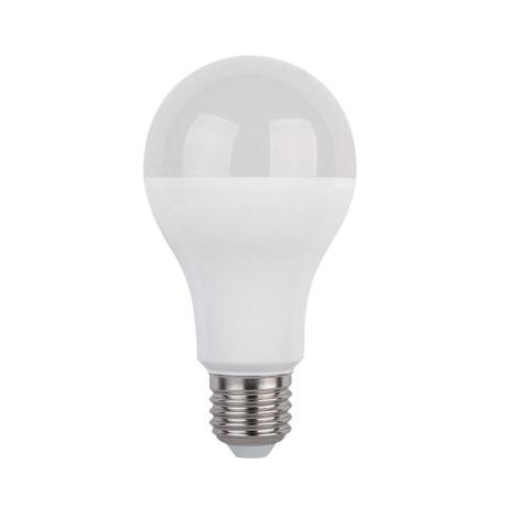 Elmark dimmelhető LED lámpa-izzó A60 E27 12W 2700K meleg fehér 1080 lumen 99LED581