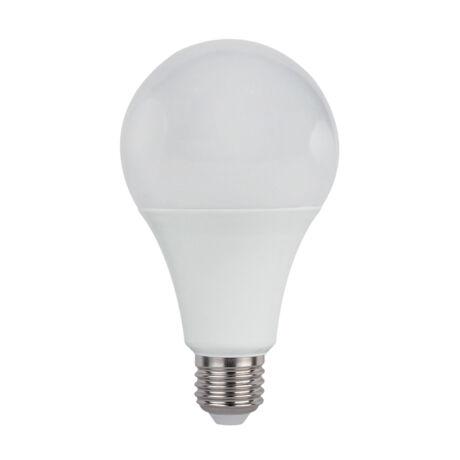Elmark LED lámpa-izzó A60 E27 15W 4000K természetes fehér 1500 lumen 99LED818