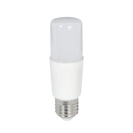 Elmark LED lámpa-izzó T37 E27 9W 4000K természetes fehér 720 lumen 99LED902