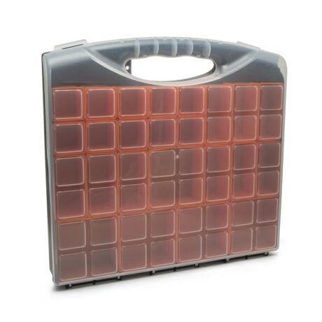 Handy kelléktároló dobooz 400 x 370 x 58 mm 10968
