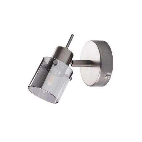 Kanlux EVELI EL-1O fali lámpa 1xG9 29100