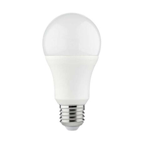Kanlux LED lámpa-izzó E27 14W 4000K természetes fehér 1520 lumen 31166