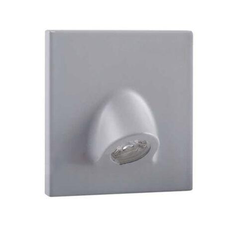 Kanlux Mefis LED dekor oldalfali lámpa 0,7W 4000K természetes fehér 12V IP20 32499