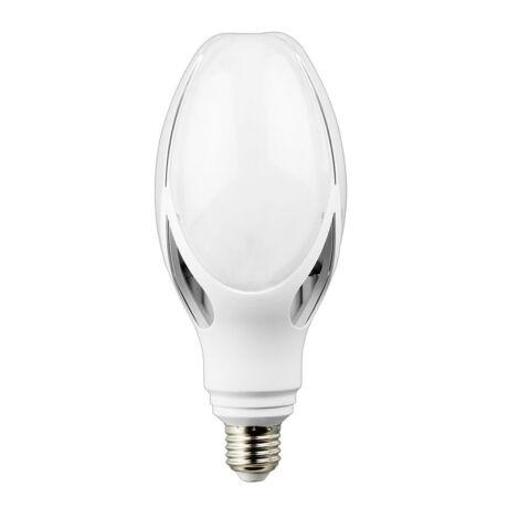 Optonica LED lámpa-izzó E27 40W 4000K természetes fehér 226