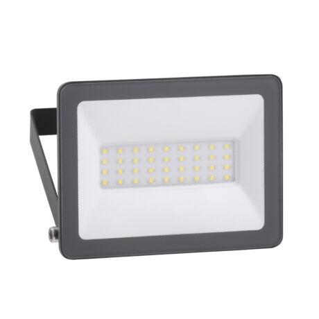 Schneider MUREVA LED reflektor 20W 4000K természetes fehér 2000 lumen IP65 IMT47208