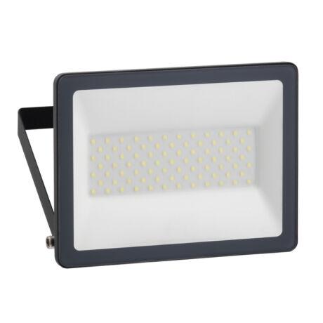 Schneider MUREVA LED reflektor 50W 4000K természetes fehér 5000 lumen IP65 IMT47212