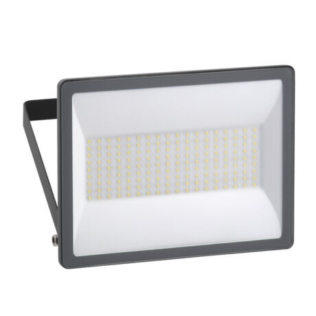 Schneider MUREVA LED reflektor 100W 4000K természetes fehér 10000 lumen IP65 IMT47214