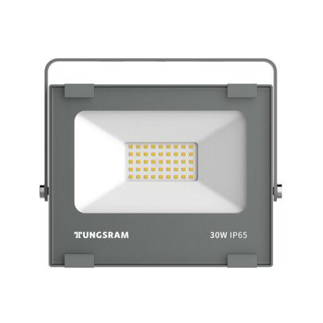 Tungsram LED reflektor 30W 4000K természetes fehér 2700 lumen 93115848