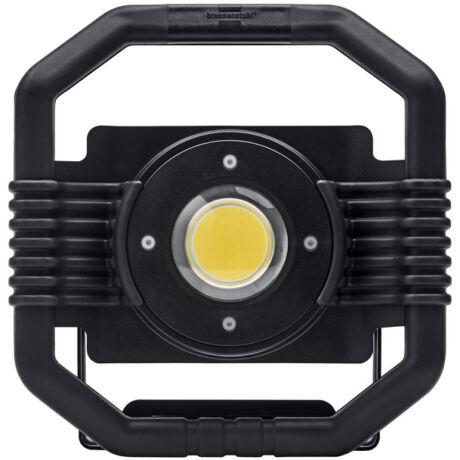 Brennenstuhl DARGO Mobil hibrid LED hordozható reflektor DARGO IP65, 4900lm, 50W, 5m H05RN-F 2x1.0, hibrid, power bank 1171680