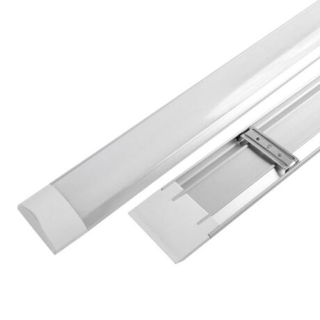 Optonica LED bútorvilágító lámpa 10W 800lm 6000K hideg fehér IP20 OT6671