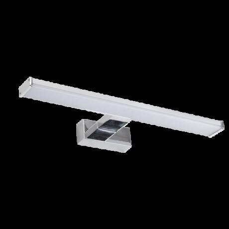 Elmark LED fürdőszobai lámpatest tükörvilágító 8W 504Lm 4000K természetes fehér IP44 95IP4411