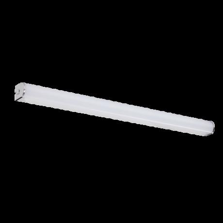 Elmark LED 20W 1600Lm 4000K pultmegvilágító fürdőszobai lámpatest L900mm 95IP4413