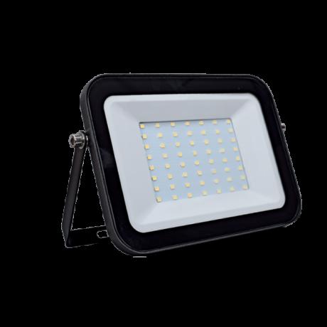 Elmark HELIOS LED 20W 5500K 1600lm reflektor-fényvető  98HELIOS20