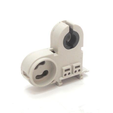 Fénycső foglalat G13  FC7-21  bepattintható