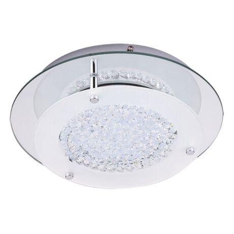 Marion modern LED 12W mennyezeti  lámpatest Rábalux 2446