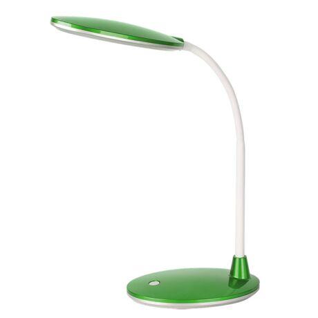 Oliver íróasztali LED 5W 350 Lm 6400K hideg fehér lámpatest Rábalux 4300