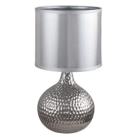 Rozin asztali  és éjjeli lámpatest Rábalux 4978