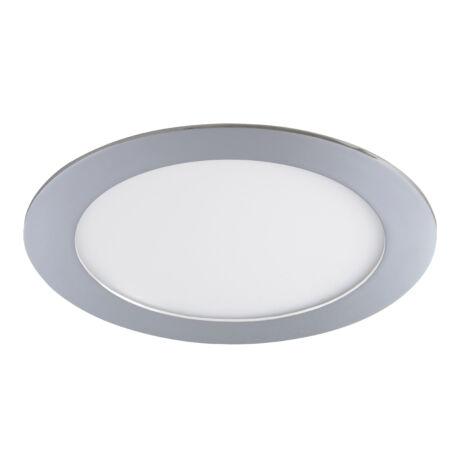 Lois LED fürdőszobai led panel 12W 800Lm 4000K króm IP44 Rábalux 5585