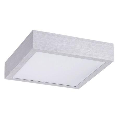 Conor modern mennyezeti LED 12W 900 Lm 3500 K lámpatest Rábalux 5884