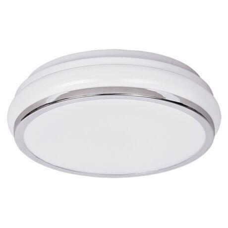 Christen beépített 24 LED 12W modern ledes fürdőszobai lámpatest Rábalux 5886