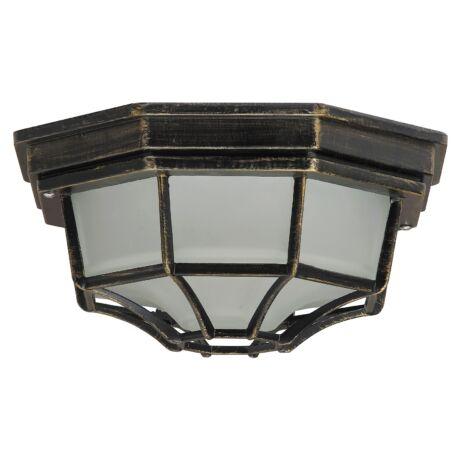 Milano kültéri mennyezeti lámpa Rábalux 8376