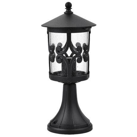 Palma álló 37 cm kültéri E27 lámpatest Rábalux 8537