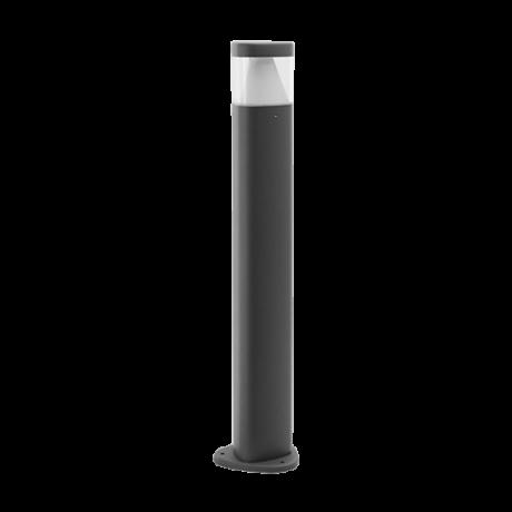 Osram Leddel szerelt kültéri 6W Lámpatest IP65 GRF967 LED
