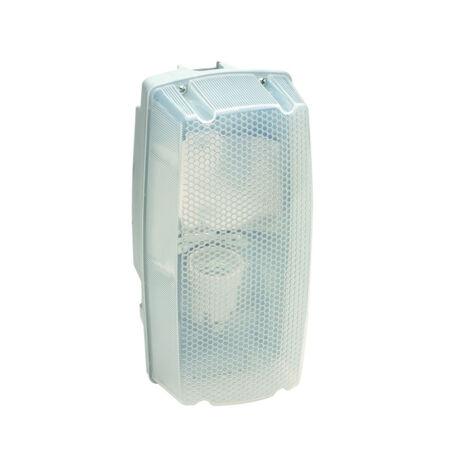 Anco Brick hajólámpa E27 (max.21W) IP54 230V 321194