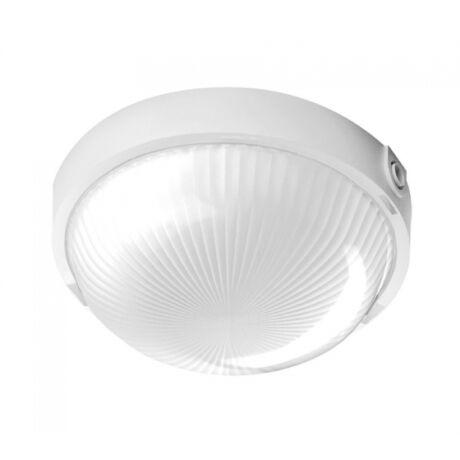 Vega mennyezeti lámpa hajólámpa kristály búrával E27 100W IP44