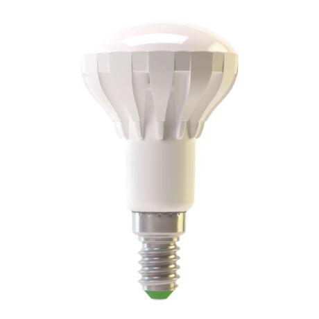 Emos LED lámpa-izzó R50 spot E14 6W 3000K meleg fehér Z73710 (Utolsó darabok!)