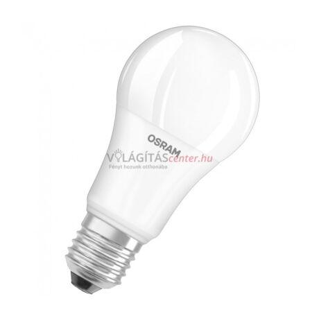 Osram Parathom CL A 100 led lámpa-izzó E27 FR LED 14W 2700K meleg fehér 200°