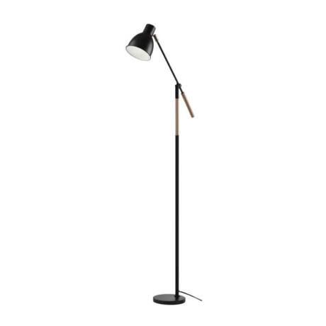 EMOS LED állólámpa Edward Z7606