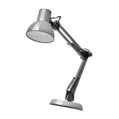EMOS LED asztali lámpa Lucas Z7609G