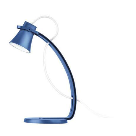 EMOS LED lámpa asztali Z7501BL