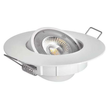 EMOS LED spot 5W DW     ZD3122