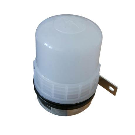 GFK-3 fénykapcsoló