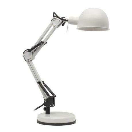Kanlux PIXA aszt.lámpE14 19300