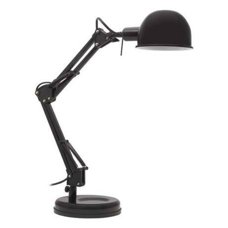 Kanlux PIXA aszt.lámpE14 19301