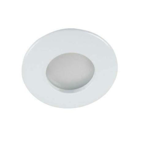 Kanlux QULES AC O-W Lámpa26303