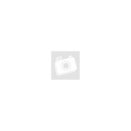 Kerámia figura, angyal világító fenyővel KDC 13