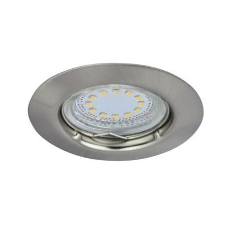 R.1163 Lite Spot light GU10 3W Led 3as szett